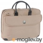 Defender Business Lady Beige 15-16