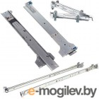 Dell ReadyRails for Dell and 3rd party racks 770-BBCL