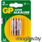 GP Super Alkaline