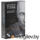 ESET NOD32 TITAN Smart Security NOD32-EST-NSBOX-1-1
