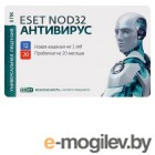 �� ESET NOD32 CARD