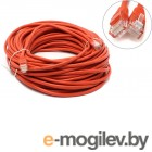 Patch Cord UTP ���.5e 20� Red