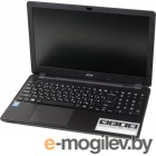 Acer Aspire E5-521-43J1 A4 6210/2Gb/500Gb/DVD-RW/Intel HD Graphics/15.6/HD (1366x768)/Windows 8.1 Single Language 64/black/WiFi/BT/Cam