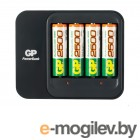 GP PowerBank GPPB550GS250-2UE4
